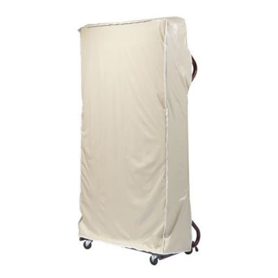 SICO® 1375-001 Mobile Sleeper Dust Cover