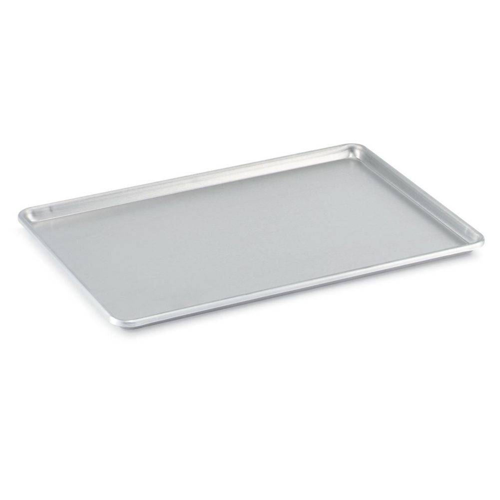 Vollrath® 5315 Wear-Ever® Full Size 18 x 26 Aluminum Sheet Pan