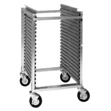 Cres Cor® 278-PT-1818 Mobile Work Stand