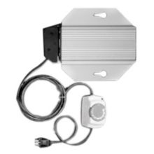 Spring USA® 9524/1 Electric Heating Element for Chafers / Servers