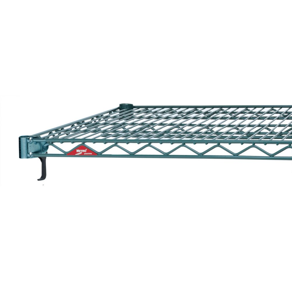 Metro A2148NK3 Super Erecta Super Adjustable 21