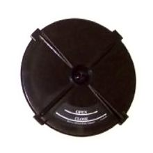 Grindmaster A725-092 Plastic Replacement Lid For ACS-LL Shuttle®
