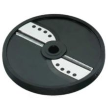 """Piper S1.5-5 1/16"""" Julienne Disc For GFP500 Vegetable Cutter"""
