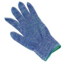 Tucker Safety 94553 Medium Blue KutGlove™ Cut Resistant Glove