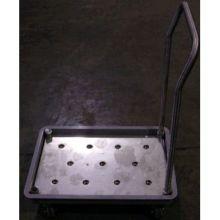 Cleveland Range WR000431 Skewer Cart Insert for CR-28 / CR-32 Gas Oven