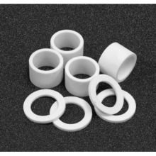 Cleveland Range PB-8 - 107595 Planetary Bearings for CR-28 / CR-32