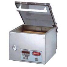 Berkel 350 Table Model Vacuum Packaging Machine With Electric Cut-off