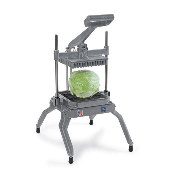 "NEMCO 55650-3 Easy LettuceKutter™ For 1/2"" Square Slices"