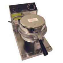 Gold Medal® 5020 Standard Giant Waffle Cone Baker