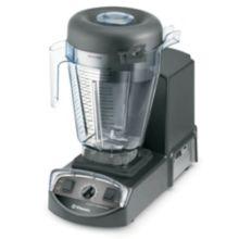 Vitamix® 5201 XL™ Variable Speed Blender