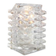 Sterno Products® 80162 Marquee Clear Lamp