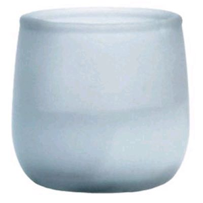 Sterno Products 40112 PetiteLites® Frost 5 Hour Candles - 48 / CS