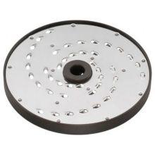 "Piper 9-5 3/32"" Cut Size Shredding Disc For GFP500"