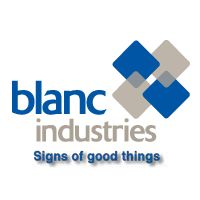 Blanc Industries