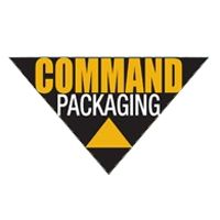 Command Packaging