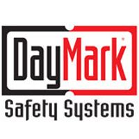 Day Mark Safety Systems
