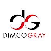 Dimco-Gray