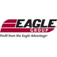 Eagle Foodservice Equipment
