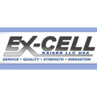 Ex-Cell Metal Products
