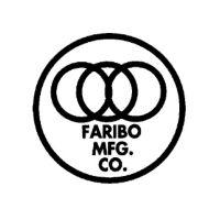 Faribo
