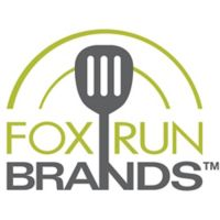 Fox Run Brands