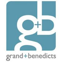 Grand & Benedicts Store