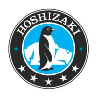Hoshizaki