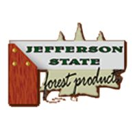 Jefferson State Forest Product
