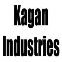 Kagan Industries