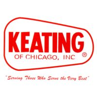Keating Of Chicago