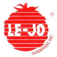 Le-Jo