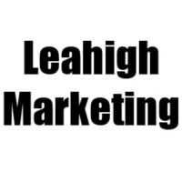 Leahigh Marketing