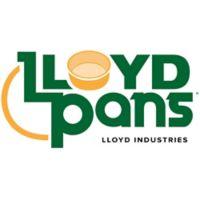 LloydPans