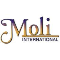Moli-International