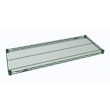 "Metro® 1848NK3 Super Erecta® 18"" x 48"" Metroseal 3 Wire Shelf"