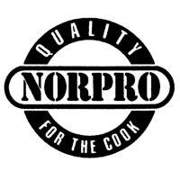 Norpro