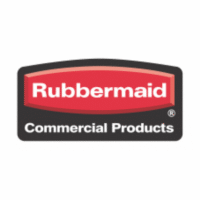 Rubbermaid Free 2-Day Shipping Special
