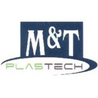 T-Plastech
