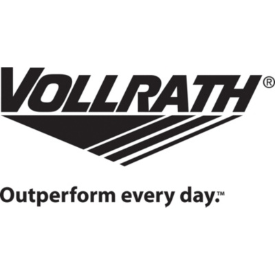 Vollrath Kitchen Supplies