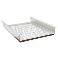 Adapter Plates and Grates