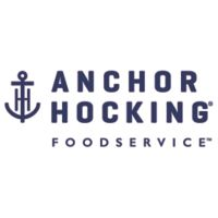 Anchor Hocking Glassware for Restaurants