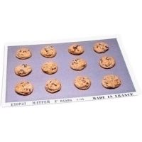 Baking Mats