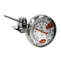 Beverage Thermometer
