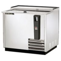 Stainless Steel Bottle Coolers, Low Temp Bottle Coolers, and More Bottle Coolers!