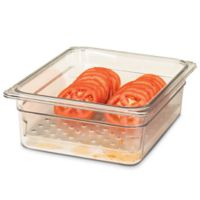 Cambro Food Pans