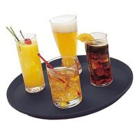 Camtread Trays by Cambro