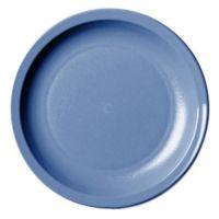 Camwear® Dinnerware