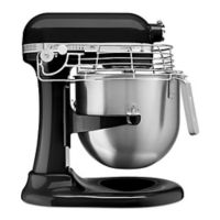 Stand Mixers, Countertop Mixers, and More Commercial Mixers!