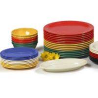 Dallas Ware Dinnerware