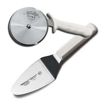 Dexter Pizza & Pie Knives